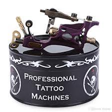татуировки сплава мотор татуировки машины перманентный макияж машина