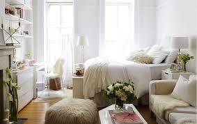 One Bedroom Apartment Decor Small One Bedroom Apartment Decor Interior Design Ideas Home