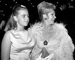 Francesca Hilton dies at 67; daughter of Zsa Zsa Gabor, Conrad ...