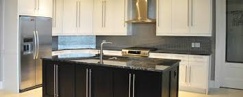 black lava granite countertops colour