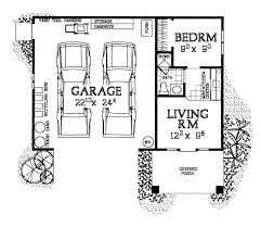 7 Tips On Adding A MotherInLaw Suite To Your Home  House Tiny Mother In Law Suite Addition Floor Plans