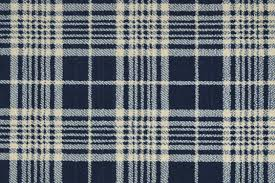 gingham gingp navy b nourison offers an extraordinary selection of premium broadloom roll