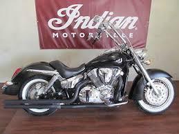 2003 honda 1300 vtx bobber motorcycles for sale