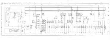 bj volt wiring diagram ihmud forum bj40 series 1981 later usa 24v jpg