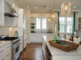 beach style kitchen island pendant lighting cottage island pendant lighting beach cottage kitchen