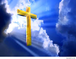 1024x768 cross wallpapers 29 hd wallpaper collections szftlgs