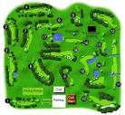 Augusta Golf Course - Applewood Golf Course