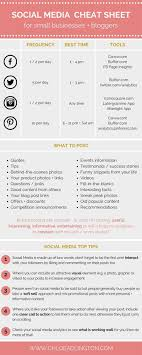 Best 25 Marketing Ideas Ideas On Pinterest Marketing