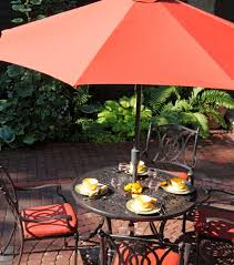 how to effectively remove mildew from your patio umbrella ken rash outdoor furniture