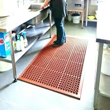 kitchen mats costco memory foam bath mat costco floor mats kitchen bed and beyond