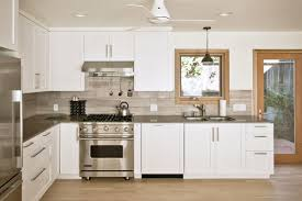 Porcelain Tile Kitchen Backsplash Anatolia Interiors Kitchen Bathroom Backsplash