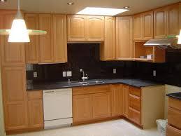 honey maple kitchen cabinets. Solid Wood Honey Maple Assemble Kitchen Cabinets Gallery P