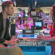 Watch Movies and TV Shows with character Emma Wade for free! List of  Movies: This Is Us - Season 3