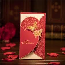 The Best Wedding Invitations For You Wedding Invitation Cards