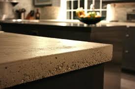 concrete for countertops concrete edge forms intended for s edges decorations 5 concrete countertop forms australia concrete for countertops