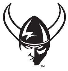 viking-logo.png | Western Today