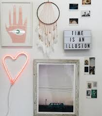 Small Picture Best 25 Urban outfitters bedroom ideas on Pinterest Urban