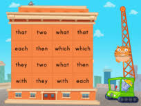 This is as close as most of us will come to being a pilot. Free Online Phonics Games Education Com