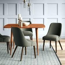 danish modern dining room set. Wonderful Set Danish Modern Dining Room Cheap Tables Marvellous  Set In  Throughout Danish Modern Dining Room Set