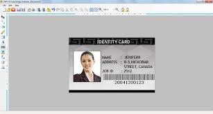 – I 7301 info Where Makers Printable Id Card Download Can Make Bydzia