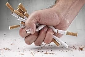 Résultats de recherche d'images pour «thuốc lá»