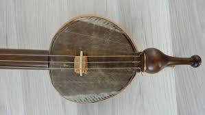 Agar lebih jelas lagi mari kita dalam penggunaannya pun cukup unik, untuk karinding yang terbuat dari bambu digunakan oleh kaum wanita, sedangkan karinding yang terbuat. 8 Alat Musik Jawa Barat Beserta Gambar Penjelasan Lezgetreal