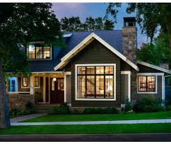 modern craftsman house plans. Exellent House Modern Craftsman Style Homes Ingenious Design Ideas  Excellent Indicates Newest Article For Modern Craftsman House Plans F
