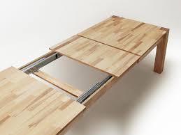 Runde Tische Zum Ausziehen Für Runde Esstische Modern