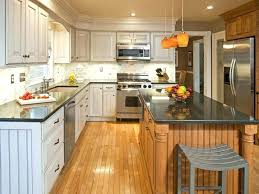 cabinet door repair kitchen cabinet repair cost cabinet doors laminate kitchen cabinets refacing and replacing kitchen cabinet door repair kitchen