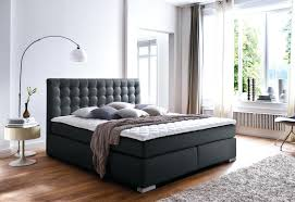Wandfarbe Schlafzimmer Hellbraune Moebel Schlafzimmer Braun Beige