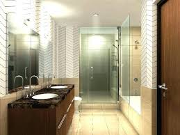 bathroom wall tile designs image of ideas to fresh up the space by lee tiles design