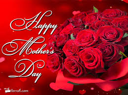 Image result for happy mothers day images