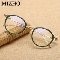 Korea Eyeglasses Canada | Best Selling Korea Eyeglasses from ...