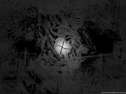 Black Wallpapers Keren Impending.co ...