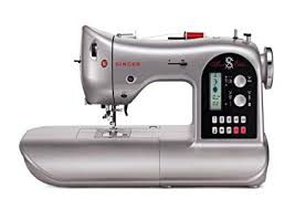Singer Special Edition Sewing Machine Manual