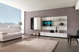 Download How To Decorate Living Room  Michigan Home DesignSmall Space Tv Room Design