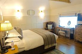 A Boutique Hotel Right Up My Street Travel Hurley House Hotel A Boutique Hotel