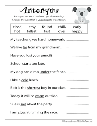 Free Reading Comprehension Worksheets For 2nd Grade Plus About ...