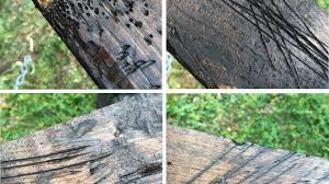 diy tutorial antiquing wood.  Tutorial How To Distress Wood Make It Look Old  DIY Home Tutorial Guidecentral  YouTube For Diy Antiquing Q