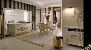 Italian Dining Room Tables Italian Dining Room Table Best Luxor Italian Dining Room Furniture