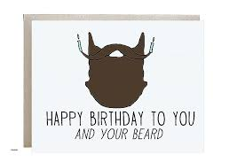Birthday greeting male ~ Birthday greeting male ~ Beautiful birthday cards for friends unique birthday wishes for