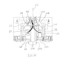 yale pallet jack battery wiring diagram yale auto wiring diagram patent us8540213 powered pallet truck google patents on yale pallet jack battery wiring diagram