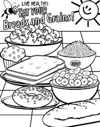 Small Picture Online Free Coloring Pages for Kids Coloring Sun Part 6