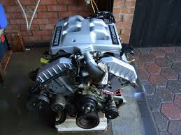 ford cologne v6 engine the 2932 cc cologne v6 24v boa engineered by cosworth