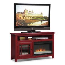 Tv Entertainment Stand T V Stands Media Centers Value City Furniture