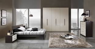 Modern Luxury Bedroom Furniture Luxury Contemporary Bedroom Furniture Brucallcom