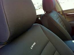 custom seat covers for soo kia forum 2005 kia sedona