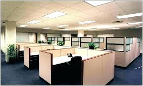 office cubicle design. Cubicle Design Ideas Home Office Large Interior O . C