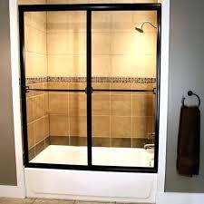 sliding door shower enclosures sliding doors sliding door shower enclosures uk sliding shower doors uk