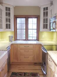 kitchen designers madison wi with in this wisconsin remodel designer jenny